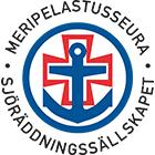 Meripelastusseuran logo kuvituskuva